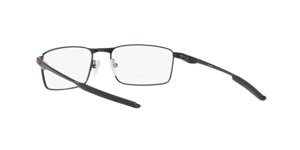 Occhiali da Vista Uomo Oakley Fuller OX 3227 322703