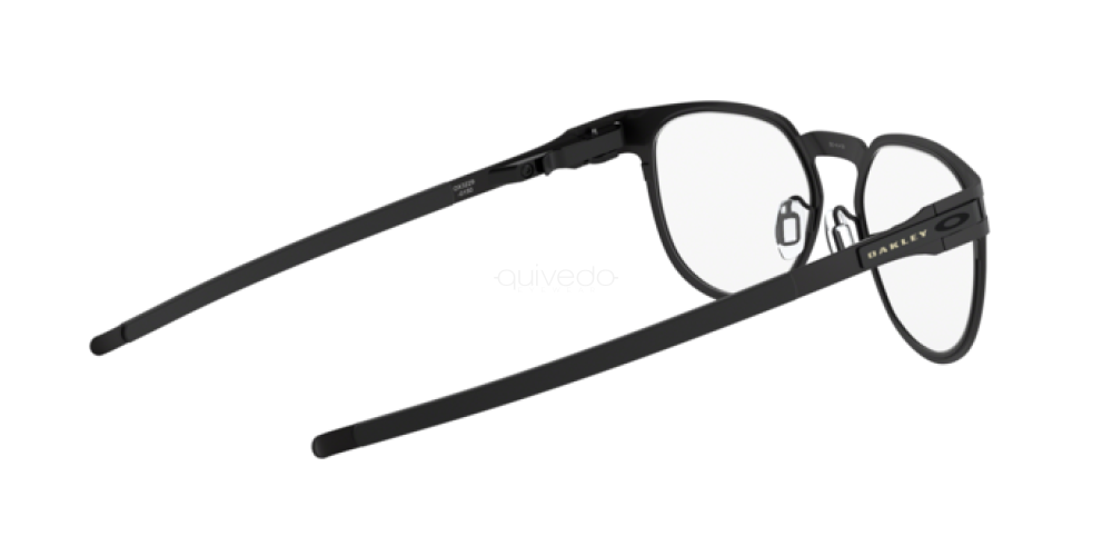 Occhiali da Vista Uomo Oakley Diecutter rx OX 3229 322901