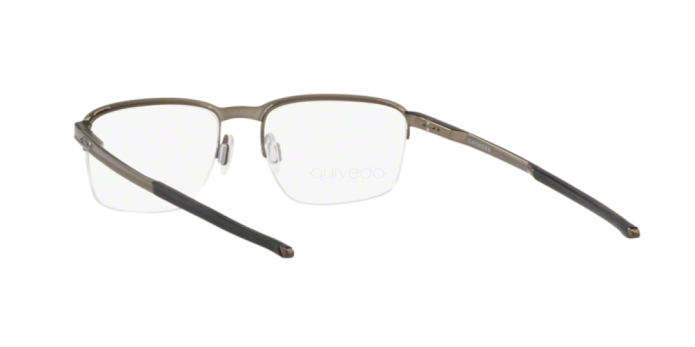 Occhiali da Vista Uomo Oakley Cathode OX 3233 323302
