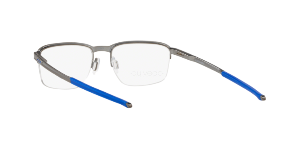 Occhiali da Vista Uomo Oakley Cathode OX 3233 323304
