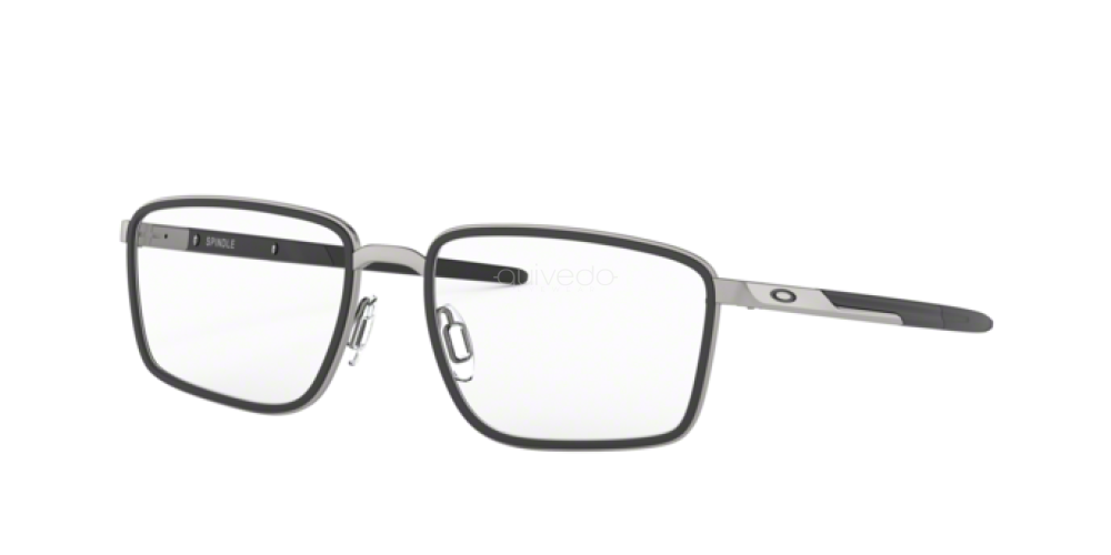 Occhiali da Vista Uomo Oakley Spindle OX 3235 323501