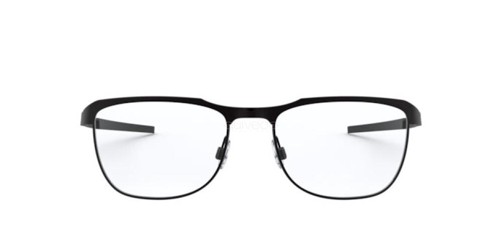 Occhiali da Vista Uomo Oakley Tail pipe OX 3244 324401