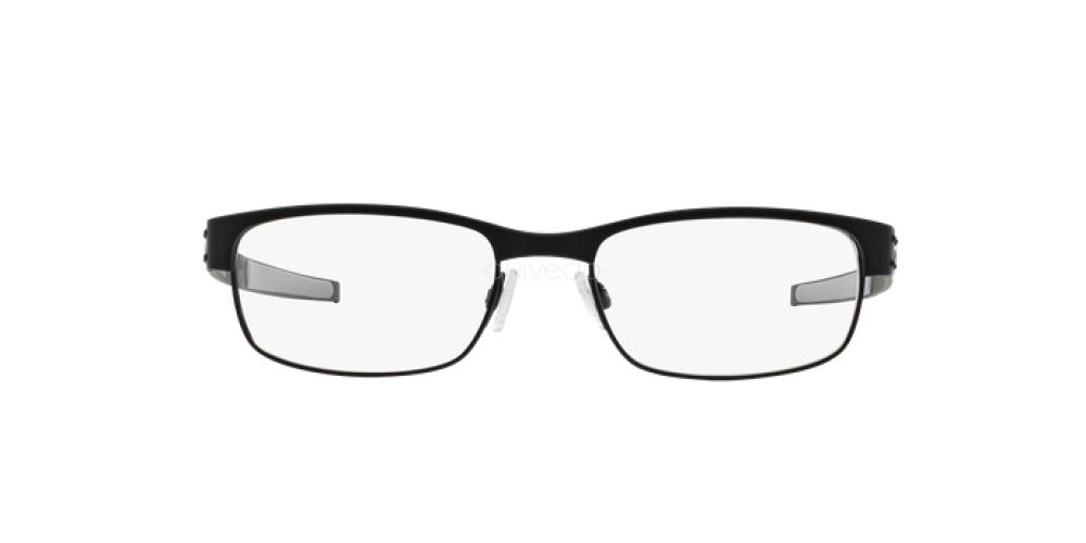 Occhiali da Vista Uomo Oakley Metal plate OX 5038 503801