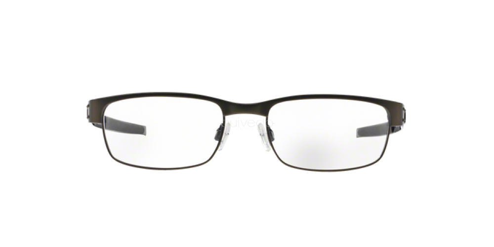 Occhiali da Vista Uomo Oakley Metal plate OX 5038 503802