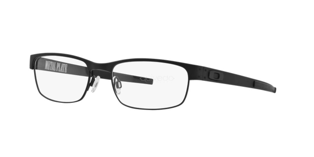 Occhiali da Vista Uomo Oakley Metal plate OX 5038 503805