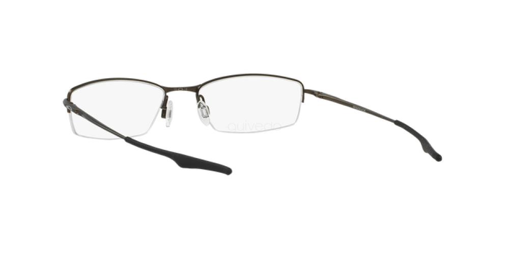 Occhiali da Vista Uomo Oakley Wingback OX 5089 508905
