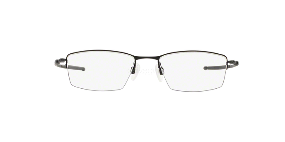 Occhiali da Vista Uomo Oakley Lizard OX 5113 511301