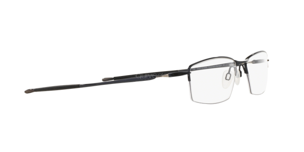 Occhiali da Vista Uomo Oakley Lizard OX 5113 511304