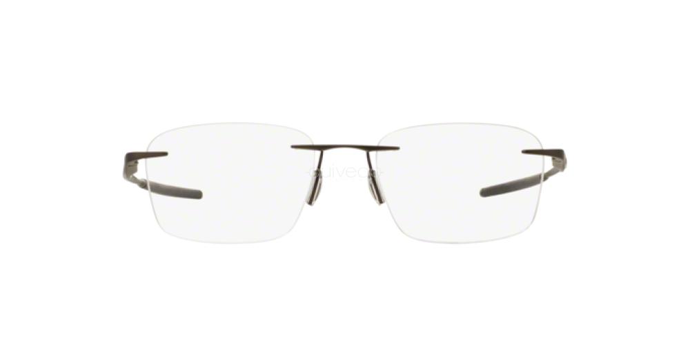 Occhiali da Vista Uomo Oakley Wingfold evs OX 5115 511501