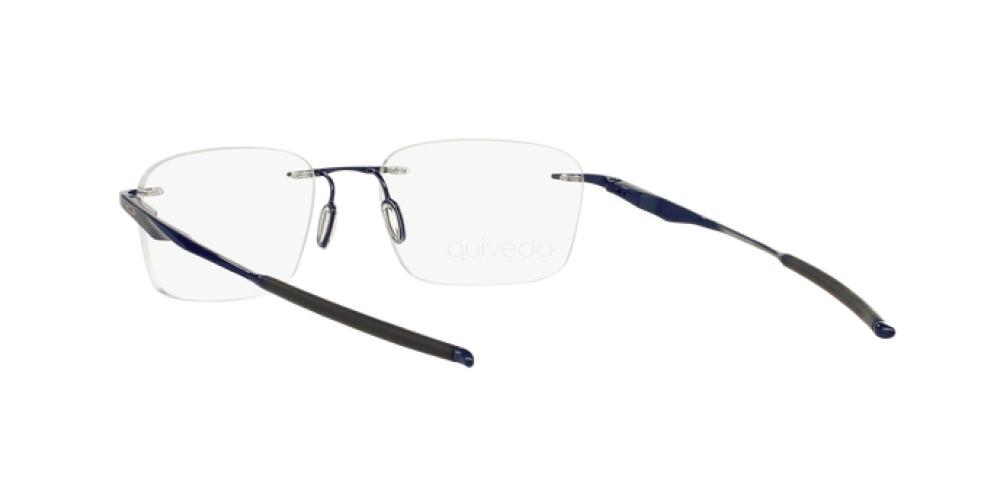 Occhiali da Vista Uomo Oakley Wingfold evs OX 5115 511504