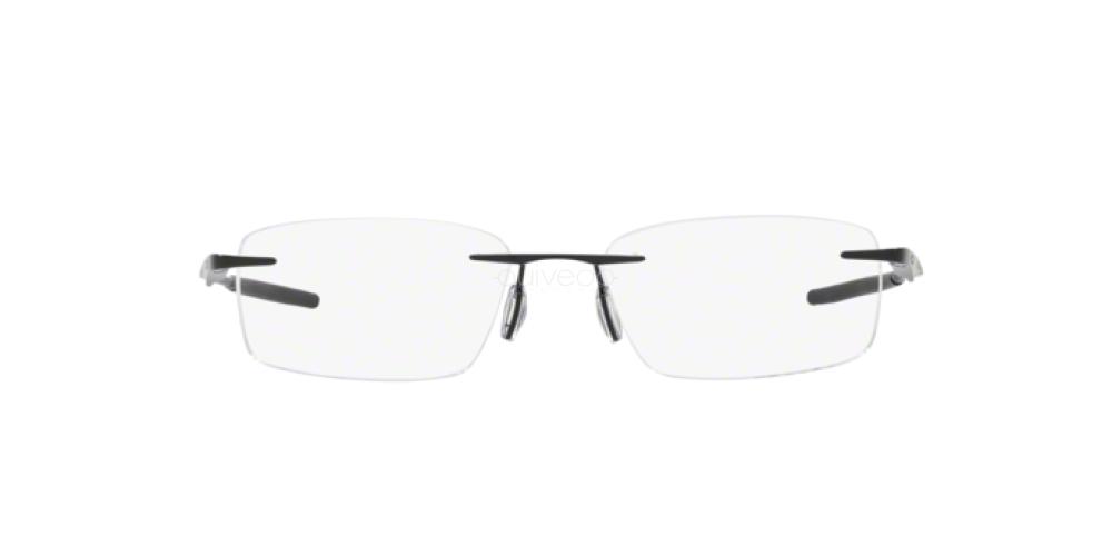 Occhiali da Vista Uomo Oakley Wingfold evr OX 5118 511802