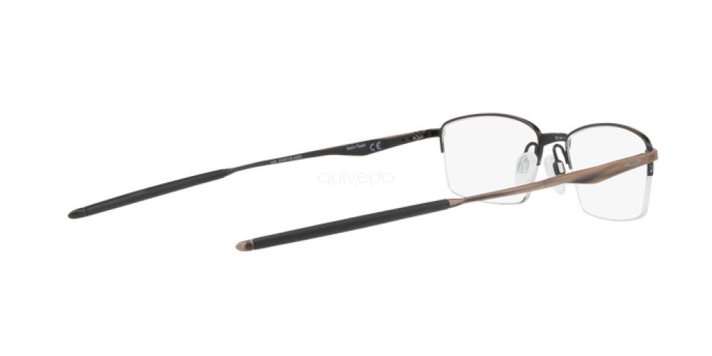 Occhiali da Vista Uomo Oakley Limit switch 0.5 OX 5119 511903