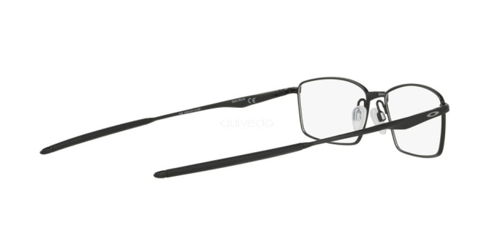 Occhiali da Vista Uomo Oakley Limit switch OX 5121 512101