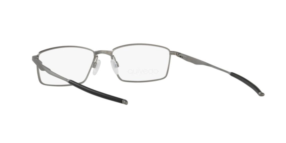 Occhiali da Vista Uomo Oakley Limit switch OX 5121 512103