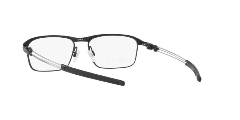 Occhiali da Vista Uomo Oakley Truss rod OX 5124 512401