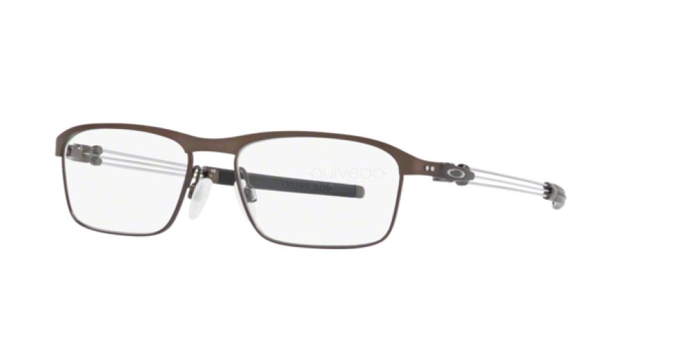 Occhiali da Vista Uomo Oakley Truss rod OX 5124 512402