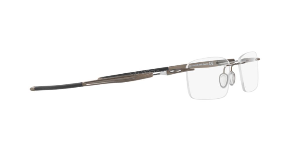 Occhiali da Vista Uomo Oakley Gauge 3.1 OX 5126 512602