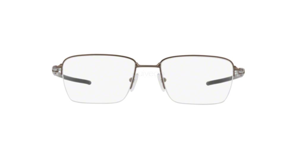 Occhiali da Vista Uomo Oakley Gauge 3.2 blade OX 5128 512802
