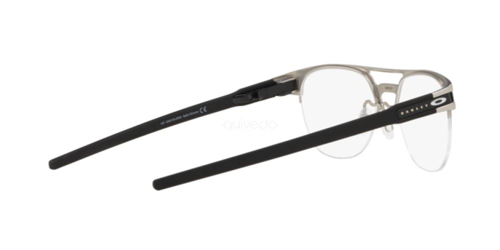 Occhiali da Vista Uomo Oakley Latch ti OX 5134 513403