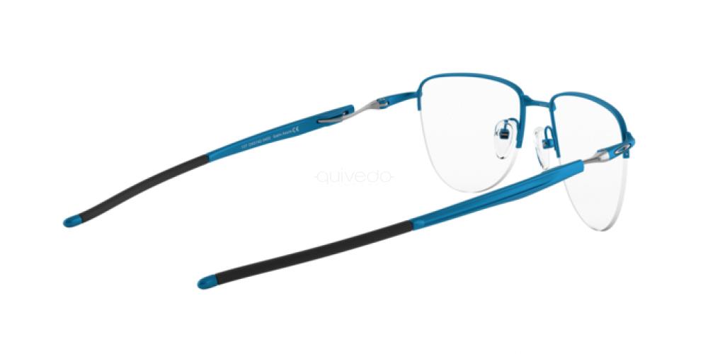 Occhiali da Vista Uomo Oakley Plier OX 5142 514204