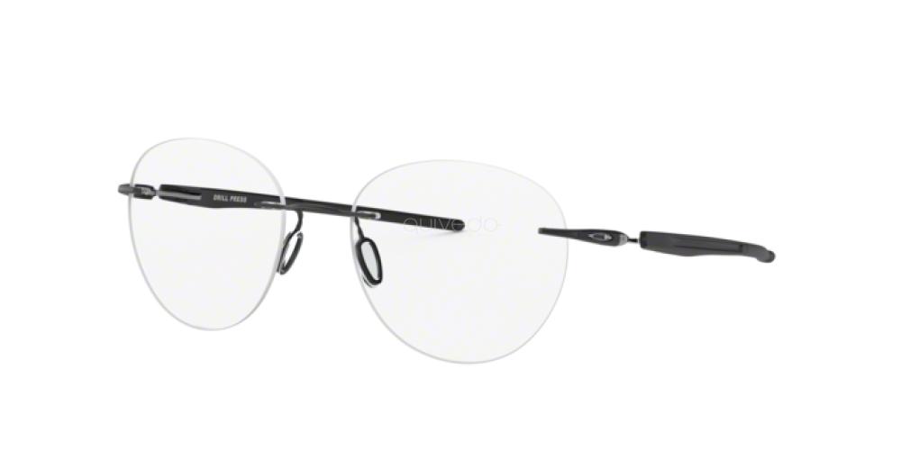 Occhiali da Vista Uomo Oakley Drill press OX 5143 514301