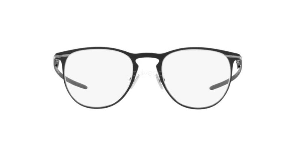 Occhiali da Vista Uomo Oakley Money clip OX 5145 514505