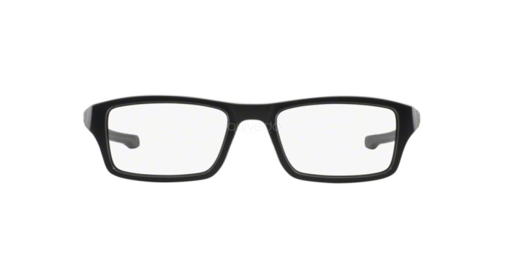 Occhiali da Vista Uomo Oakley Chamfer OX 8039 803901