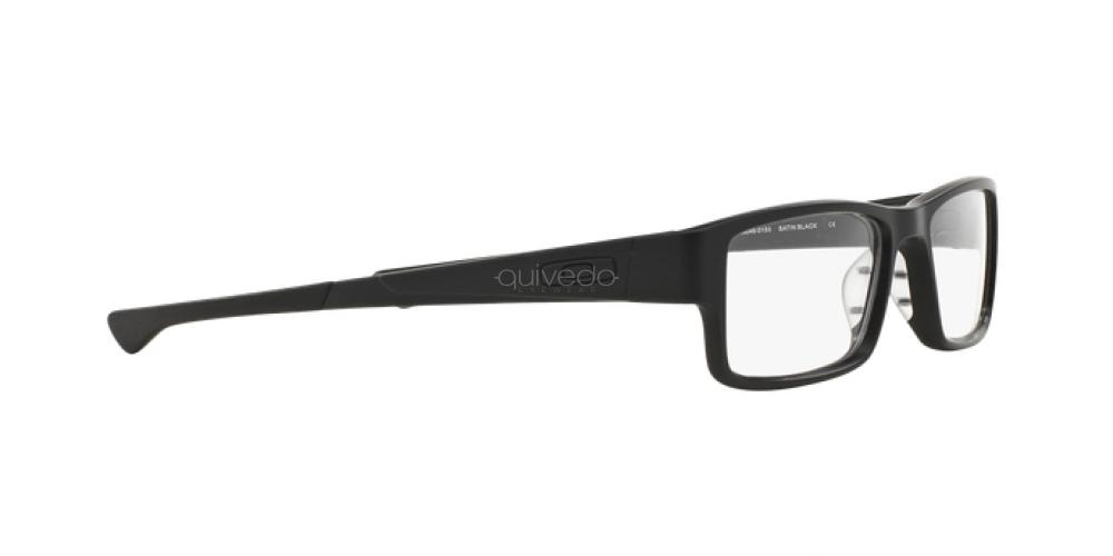 Occhiali da Vista Uomo Oakley Airdrop OX 8046 804601