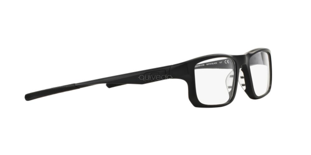 Occhiali da Vista Uomo Oakley Voltage OX 8049 804901