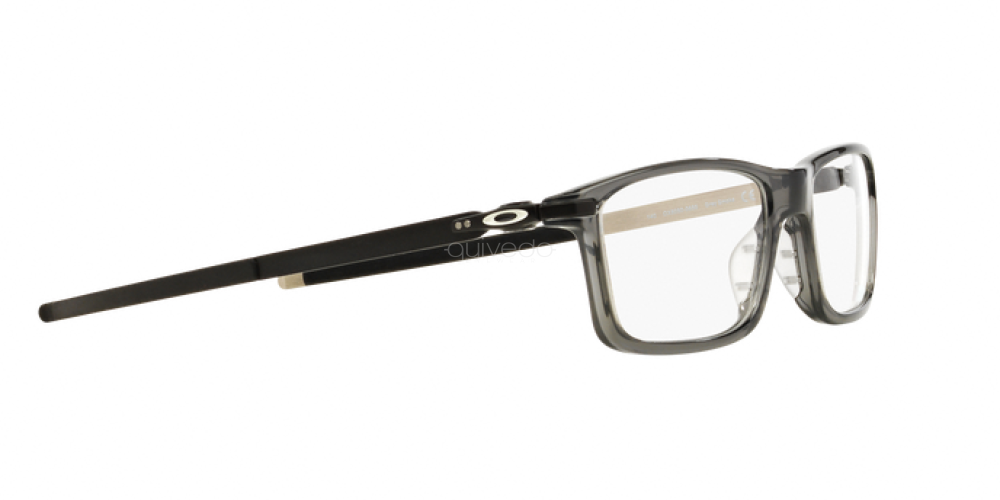 Occhiali da Vista Uomo Oakley Pitchman OX 8050 805006