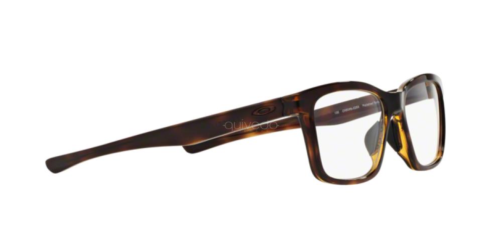 Occhiali da Vista Unisex Oakley Fenceline OX 8069 806902