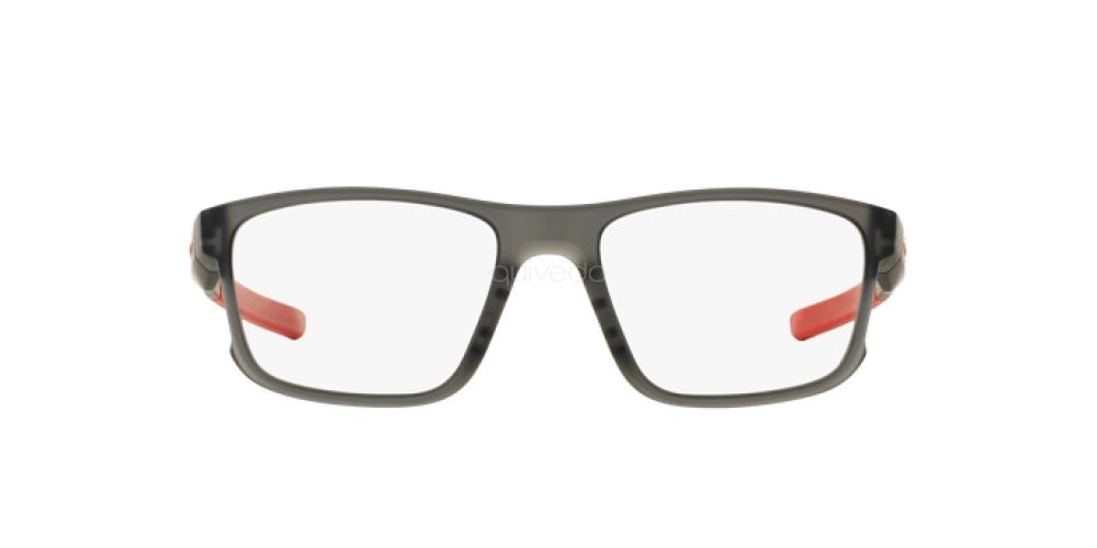 Occhiali da Vista Uomo Oakley Hyperlink OX 8078 807805