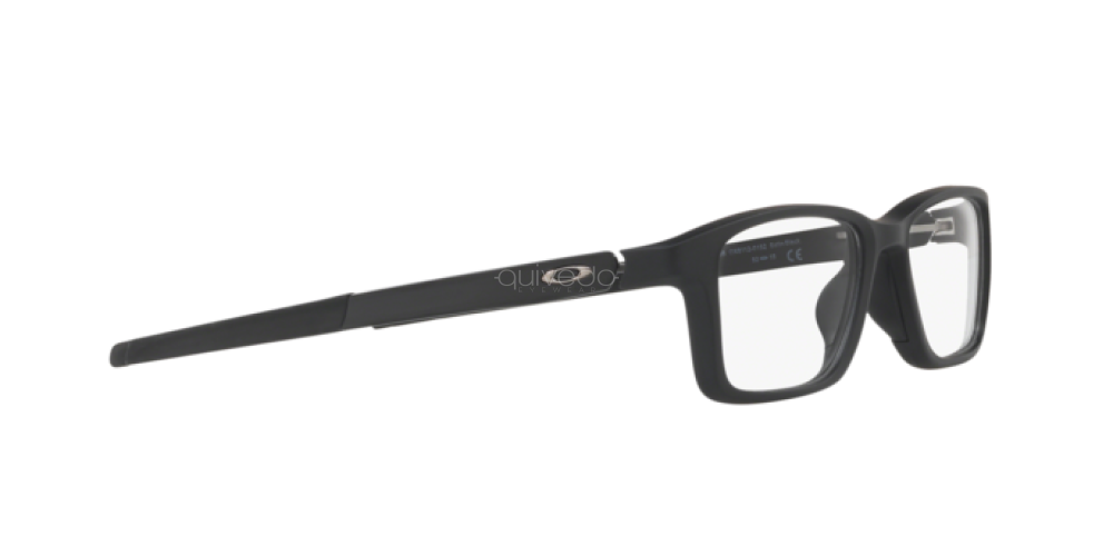 Occhiali da Vista Uomo Oakley Gauge 7.1 OX 8112 811201