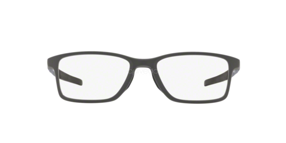 Occhiali da Vista Uomo Oakley Gauge 7.1 OX 8112 811205