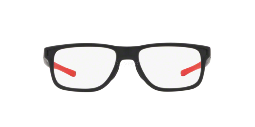 Occhiali da Vista Uomo Oakley Sunder OX 8123 812303