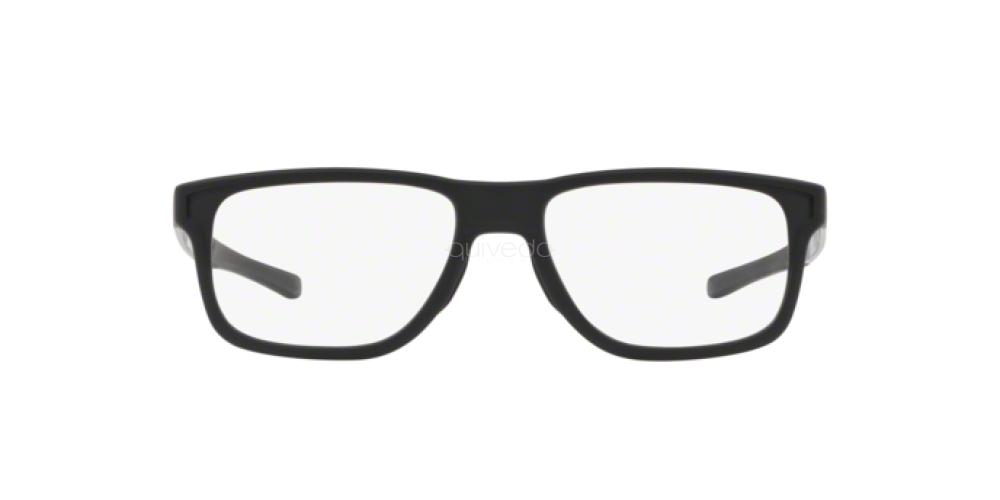 Occhiali da Vista Uomo Oakley Sunder OX 8123 812304