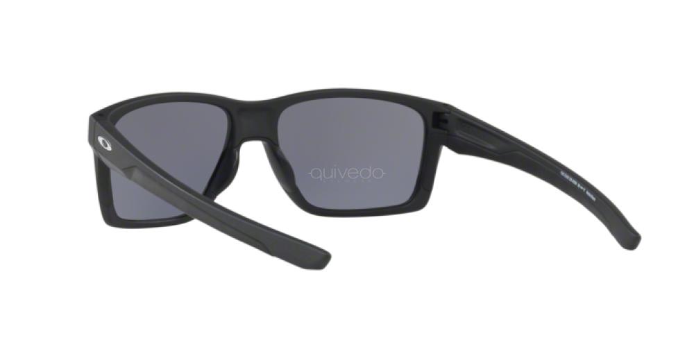 Occhiali da Vista Uomo Oakley Mainlink mnp OX 8128 812805