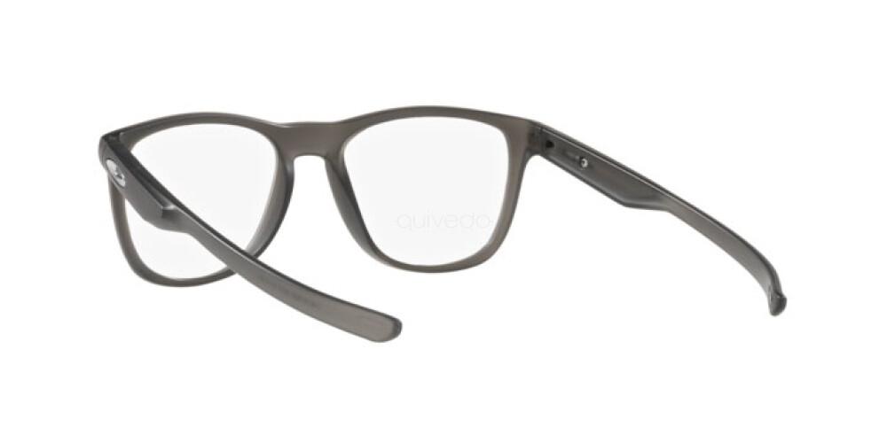 Occhiali da Vista Unisex Oakley Trillbe  OX 8130 813006