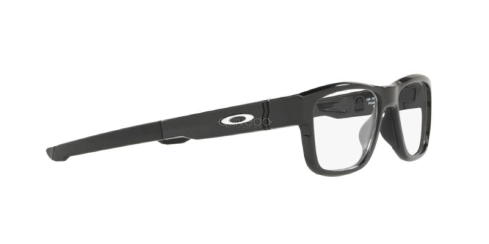 Occhiali da Vista Uomo Oakley Crossrange switch OX 8132 813201