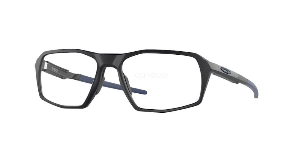 Occhiali da Vista Uomo Oakley Tensile OX 8170 817004