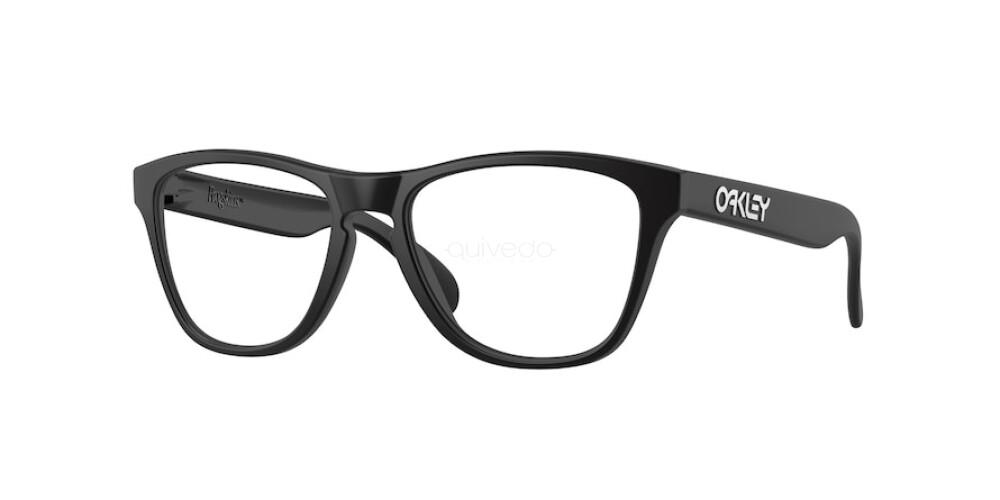 Occhiali da Vista Junior Oakley Rx frogskins xs OY 8009 800906