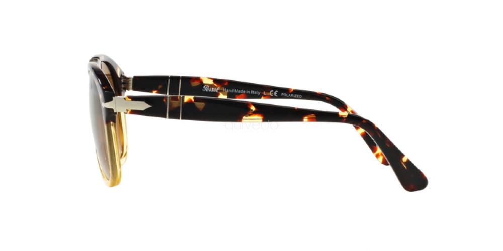 Occhiali da Sole Uomo Persol  PO 0649 1024M2