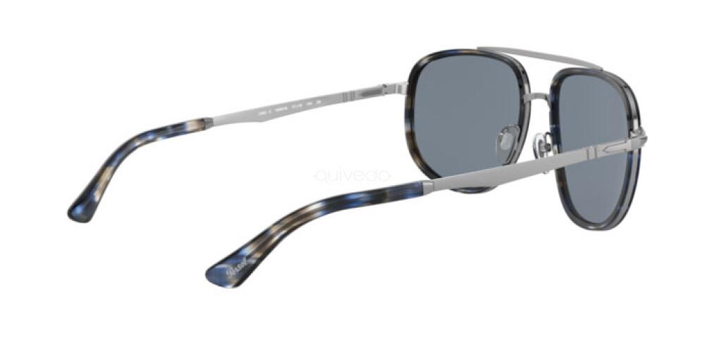 Occhiali da Sole Uomo Persol  PO 2465S 109956