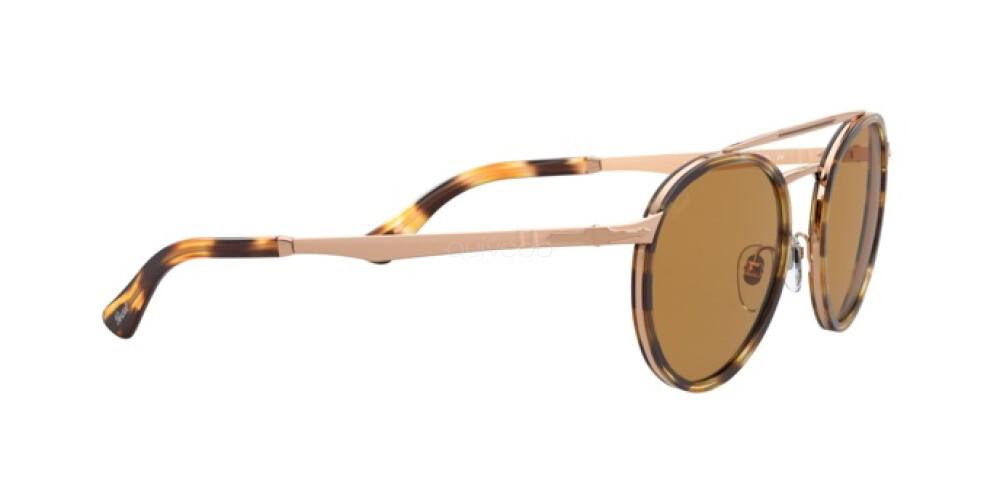 Occhiali da Sole Uomo Persol  PO 2467S 108053