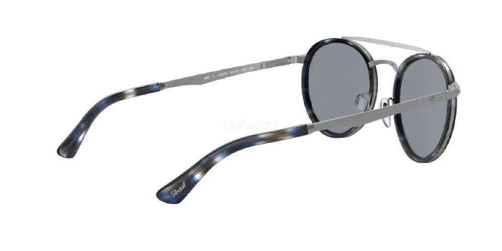 Occhiali da Sole Uomo Persol  PO 2467S 109956