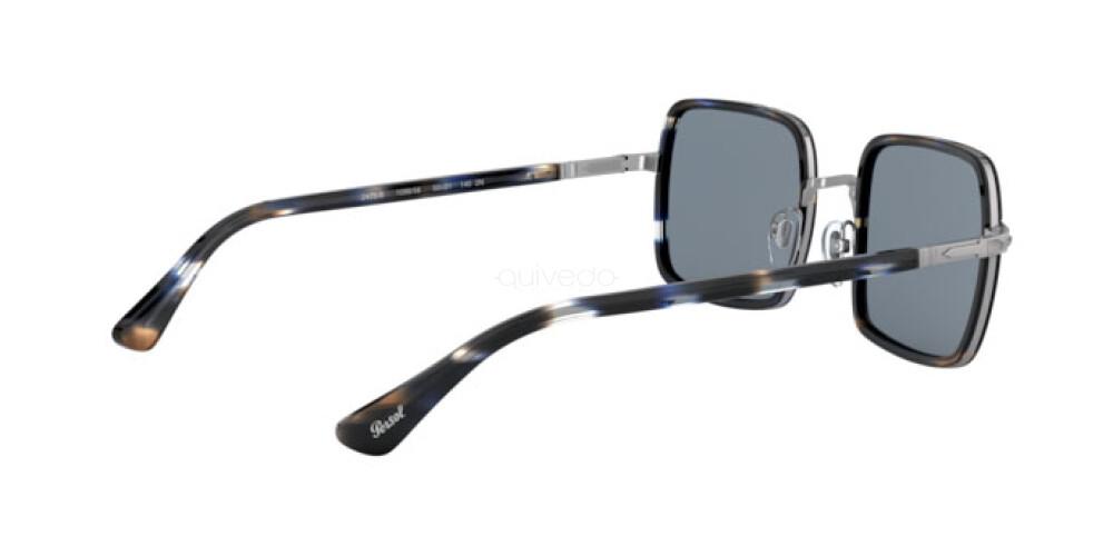 Occhiali da Sole Unisex Persol  PO 2475S 109956