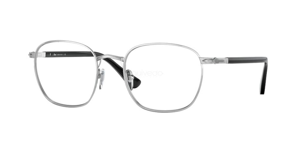 Occhiali da Vista Unisex Persol  PO 2476V 518