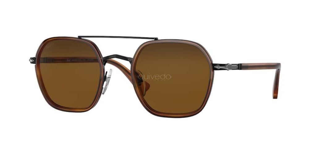 Occhiali da Sole Unisex Persol  PO 2480S 109157