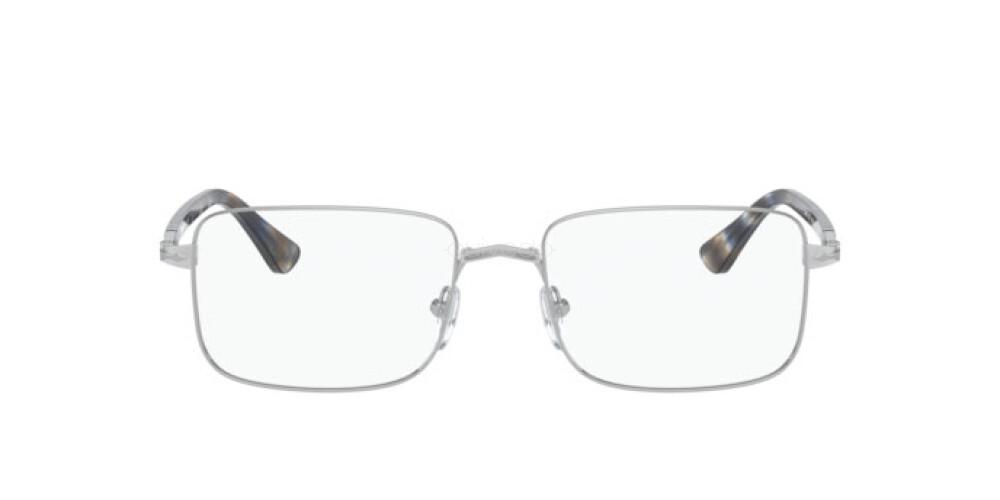 Occhiali da Vista Uomo Persol  PO 2482V 518