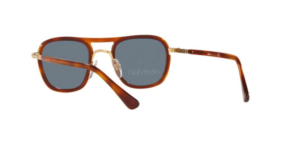 Occhiali da Sole Unisex Persol  PO 2484S 114556
